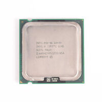 Intel Q8400 Core 2 Quad SLGT6 2.66GHz 4M Cache 05A LGA775 CPU Processor