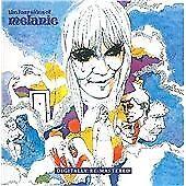 Melanie - The Four Sides Of Melanie (2009)  2CD  NEW/SEALED  SPEEDYPOST