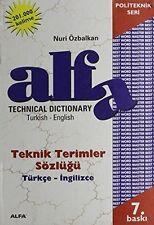 Sachbücher auf Türkisch