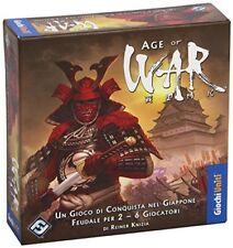 Giochi da tavolo, tema guerra da 6 giocatori
