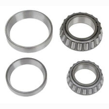 FW132 New Front Wheel Bearing Kit Made for Oliver Tractor Models 550 1600 1650 +
