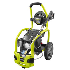 Ryobi 3200psi Petrol Pressure Washer