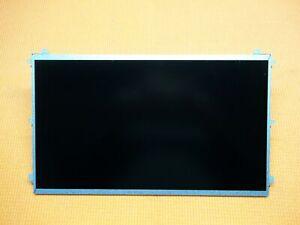 "LG Display Model LP140WH4(TL)(B1) 14"" HD LCD Display Screen"