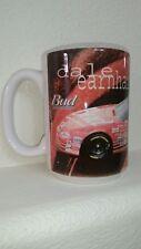 Dale Earnhardt Jr. # 8 Nascar 12oz, Coffee Mug
