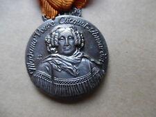 belle medaille francaise rare medaille veuve cliquot