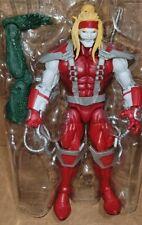 Marvel Legends Omega Red (sauron wave) x-men