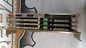 Siemens 6FC3984-3RA GWE-570030901020