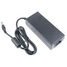 7.5a 12vdc Interruptor Modo alimentación eléctrica 90w Powerpax sw4333-b