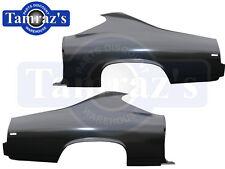 69 Chevelle Malibu Full Quarter Panel - Pair New