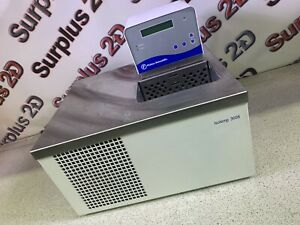 Fisher Scientific Isotemp 3006 Recirculating Chiller/Heater