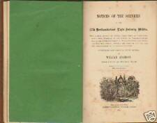 More details for the 27th northumberland light infantry militia . 1877