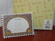 VANMARK~POSTMARK ORIGINALS~Picture Frame U.S.30 CENT PO # 83438