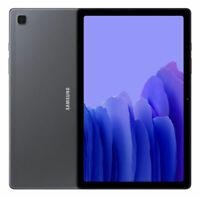 """Samsung Galaxy Tab A7 SM-T500 32GB, Wi-Fi, 10.4"""" - Dark Gray"""