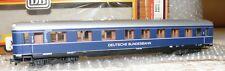 B29 Liliput 83503 Schürzenwagen  Rheingold/Rheinpfeil 1./2./3 Klasse DB Ep III