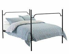 Art Deco Style 100% Cotton Home Bedding