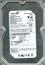 Seagate ST3250820A P/N: 9BJ03E-033 F/W: 3.ADG 250GB WU