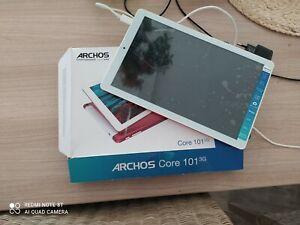Archos Core 101 3G Tablette 32Go 10.1