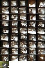 Filmprojektoren & Filme Filme & Dvds 16mm Privatfilm Um 1937 Weihnachten Ostern Alltag Familie #2