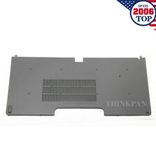 New Generic HDD Base Cover Bottom Case Door Panel for Dell Latitude E7440 0Y1CKD