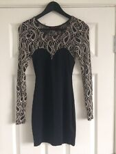 Motel Rocks Dress *Size XS* *IMMACULATE CONDITION*
