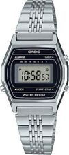 CASIO Digita LA690WEA-1EF LA690WEA-1 LA690W NEW-AUG 2018