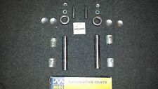 1955-59 Chevrolet and GMC King Pin Kit