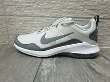 Nike Air Max Alpha Trainer 2 Mens Shoe Size 10 RRP £70