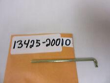 Suzuki T125  Carburetor rod stater lever 13425-20010