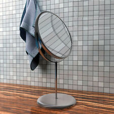 IKEA TRENSUM MIRROR BATHROOM Oneside MAGNIFYING WATERROUND SHAVING BATH WALL
