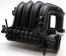 OEM Ford Ranger Intake Manifold 1F70-13-130