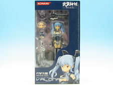 [FROM JAPAN]Busou Shinki Light Armor Type Succubus MMS Valona Action Figure ...