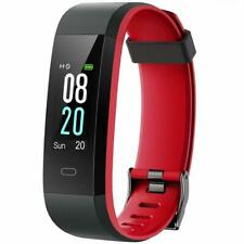 Willful Bracelet Activity Smart Pedometer With Pulsómetro.impermeable