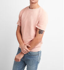 [TALL size] Gap Men's Short sleeve Crew neck sweat shirts   #25948-7