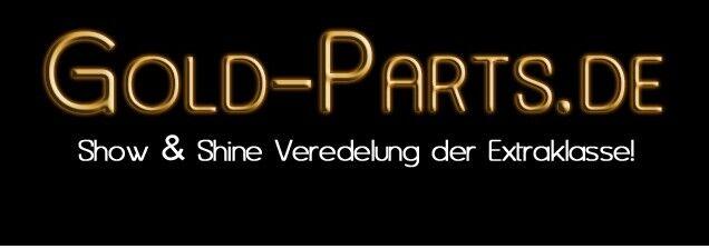 Gold-Parts de