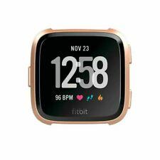 Original Genuine Fitbit Ionic Smartwatch FB503 193mAh Battery Replacement Parts