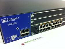 Juniper SRX -JNCIS-SEC -JUNOS specialist Video Training Material