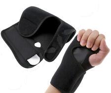 Useful Splint Sprain Arthritis Band Carpal Tunnel Right Hand Wrist Support Brace