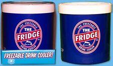 The Fridge Freezable Drink Cooler  2 Pack