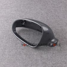 Spiegelkappe Abdeckung Außenspiegel Für VW Golf V Sharan Golf Plus Skoda SUPERB