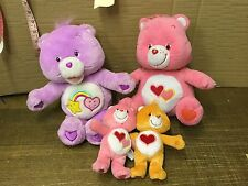 Care Bears in nd:%21, Character:Friend Bear   eBay