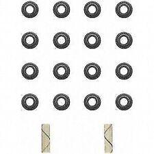 Fel-Pro SS72844 Valve Stem Seal Set