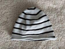 Bonds Baby Boy Knit Beanie size NB BNWOT 442aafb8c907