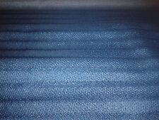(2426) 1972 Chevrolet Chevelle, Nova  NOS Upholstery Fabric