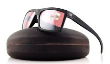 POLARIZED NEW Authentic SERENGETI BRERA Sanded Black Sedona Sunglasses 8213
