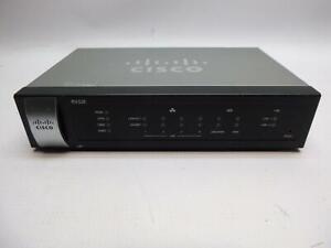 Cisco RV320 Gigabit Dual VPN Router w/ Web Filtering#