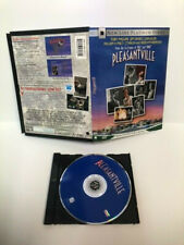 Pleasantville Dvd Tobey Maguire/Jeff Daniels/William H Macy/Reese Witherspoon