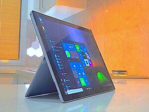 ༺ༀMicrosoft Surface Pro ™Intel Core ®i5•6th GEN•256 GB SSD•8GB•Win10•Wi-Fiༀ༻#968