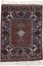 Turkmen Teppich Orientteppich Rug Carpet Tapis Tapijt Tappeto Alfombra Yomut Göl
