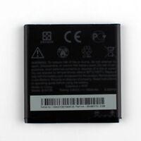 Replacement Battery For HTC Sensation XL X315E Titan G21 BI39100 1600mAh