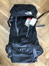 North Face Terra 65 Mochila